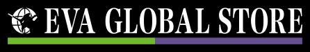 EVA GLOBAL